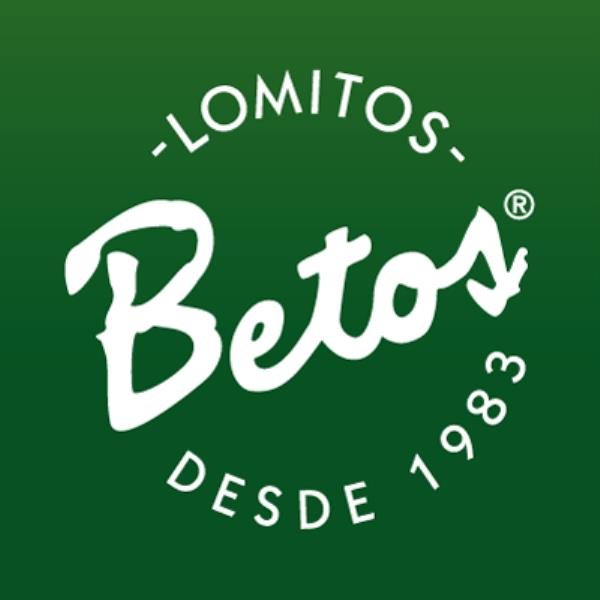 Betos Lomitos - Villa Los Angeles
