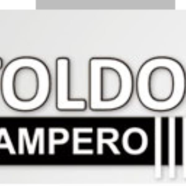 Toldos Pampero